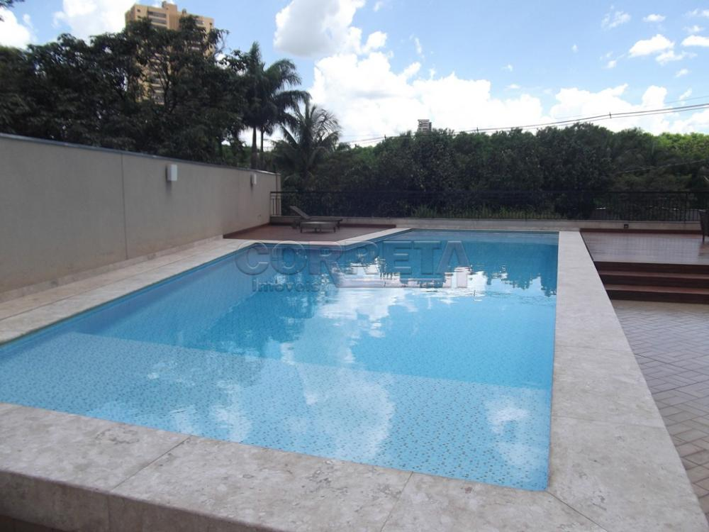 Alugar Apartamento / Padrão em Araçatuba apenas R$ 3.000,00 - Foto 21