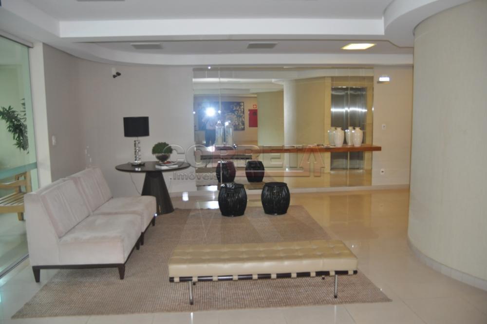 Alugar Apartamento / Padrão em Araçatuba apenas R$ 4.800,00 - Foto 38