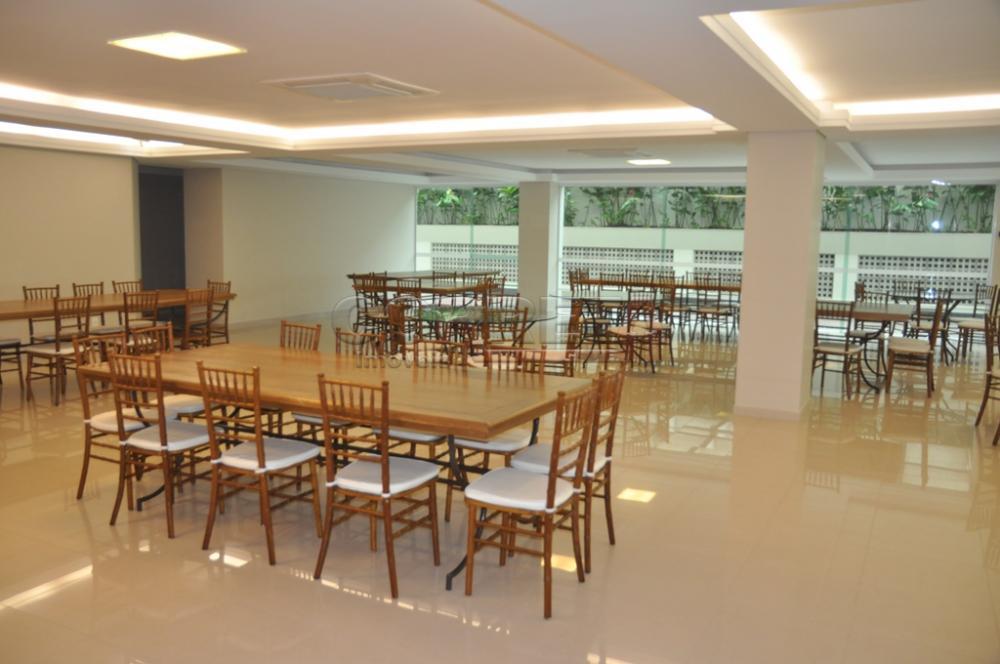 Alugar Apartamento / Padrão em Araçatuba apenas R$ 4.800,00 - Foto 39