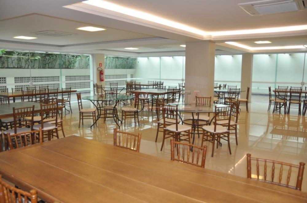 Alugar Apartamento / Padrão em Araçatuba apenas R$ 4.800,00 - Foto 40