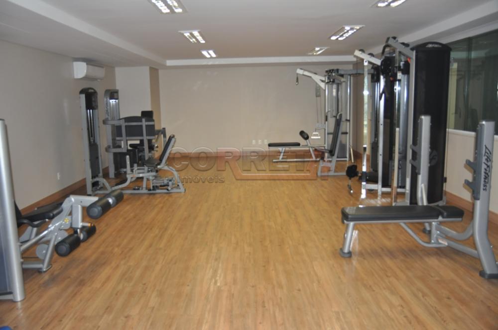 Alugar Apartamento / Padrão em Araçatuba apenas R$ 4.800,00 - Foto 41