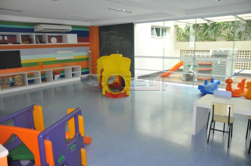 Alugar Apartamento / Padrão em Araçatuba apenas R$ 4.800,00 - Foto 44
