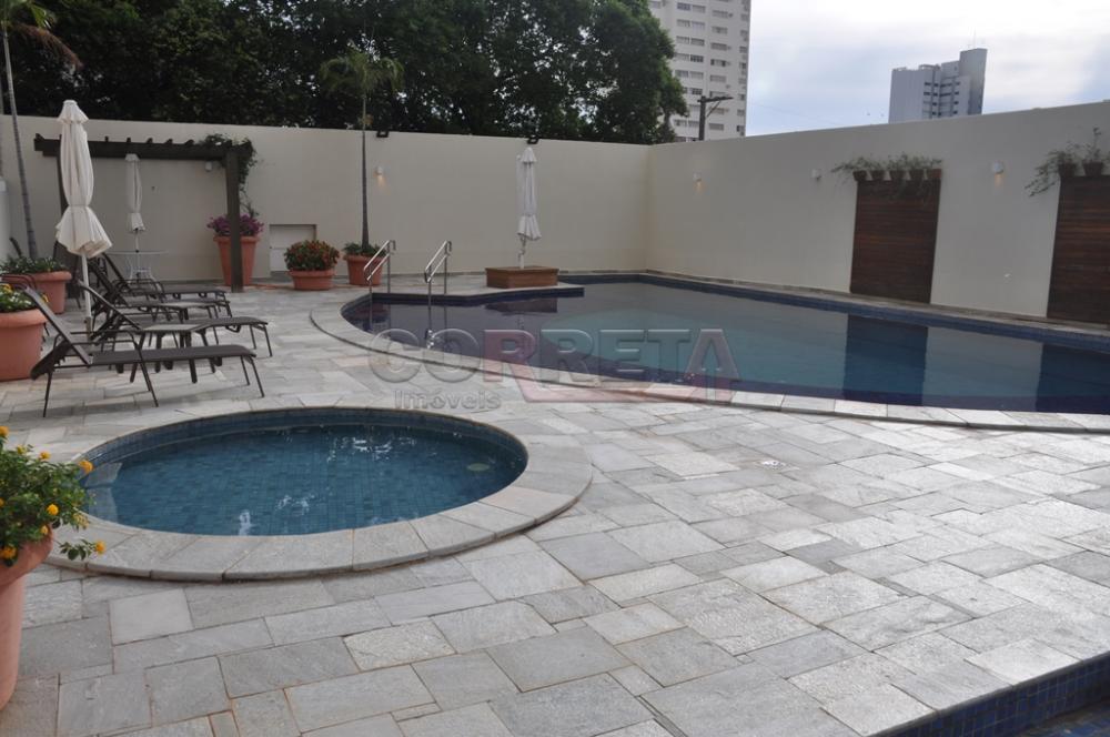 Alugar Apartamento / Padrão em Araçatuba apenas R$ 4.800,00 - Foto 47