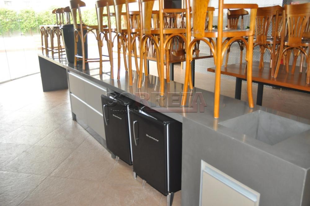 Alugar Apartamento / Padrão em Araçatuba apenas R$ 4.800,00 - Foto 50