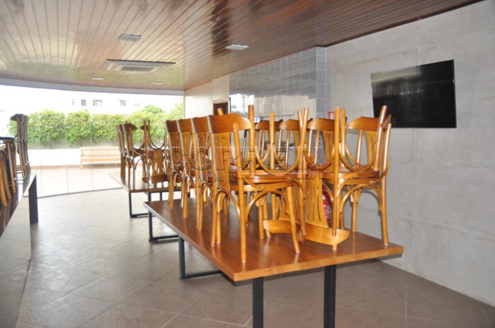 Alugar Apartamento / Padrão em Araçatuba apenas R$ 4.800,00 - Foto 51
