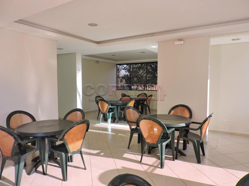 Alugar Apartamento / Padrão em Araçatuba R$ 1.200,00 - Foto 25