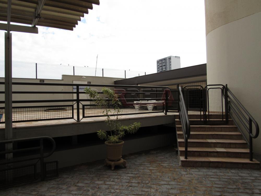 Aracatuba Higienopolis Apartamento Venda R$650.000,00 Condominio R$1.100,00 3 Dormitorios 2 Vagas Area construida 164.90m2