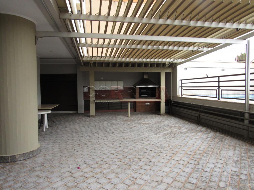 Aracatuba Higienopolis Apartamento Venda R$650.000,00 Condominio R$1.000,00 3 Dormitorios 2 Vagas Area construida 0.01m2