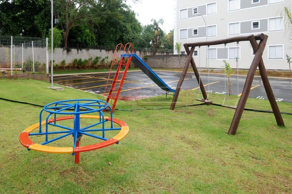 Alugar Apartamento / Padrão em Araçatuba R$ 550,00 - Foto 10