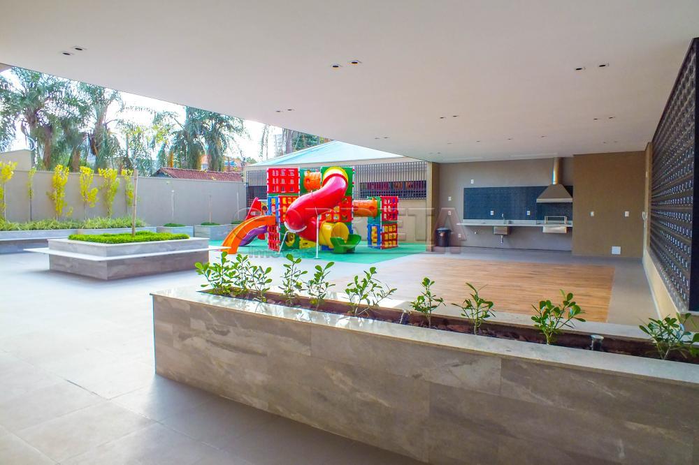 Alugar Apartamento / Padrão em Araçatuba apenas R$ 2.400,00 - Foto 21