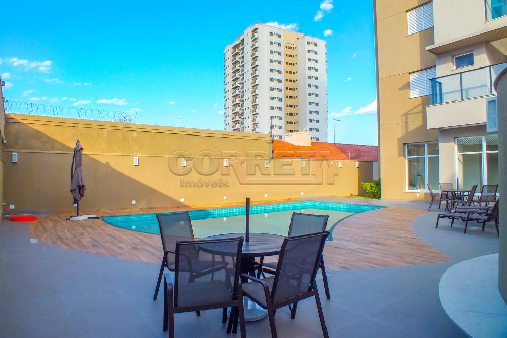 Alugar Apartamento / Padrão em Araçatuba apenas R$ 2.000,00 - Foto 14