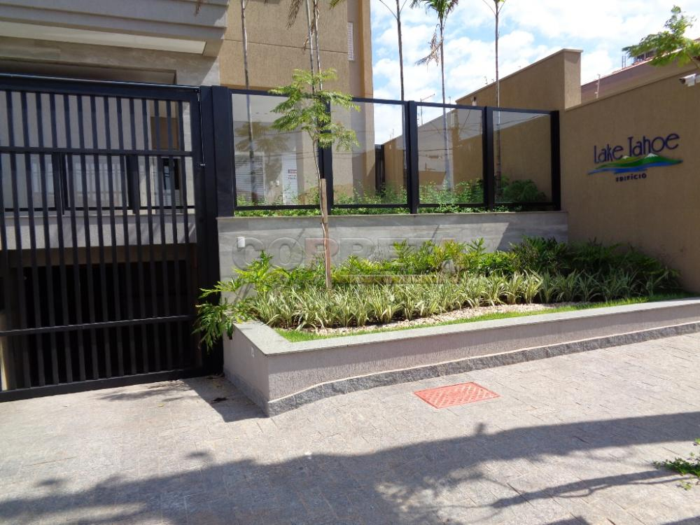 Aracatuba Vila Sao Paulo Apartamento Venda R$700.000,00 Condominio R$480,00 3 Dormitorios 2 Vagas Area construida 120.00m2