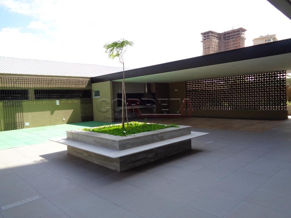 Alugar Apartamento / Padrão em Araçatuba apenas R$ 2.400,00 - Foto 13