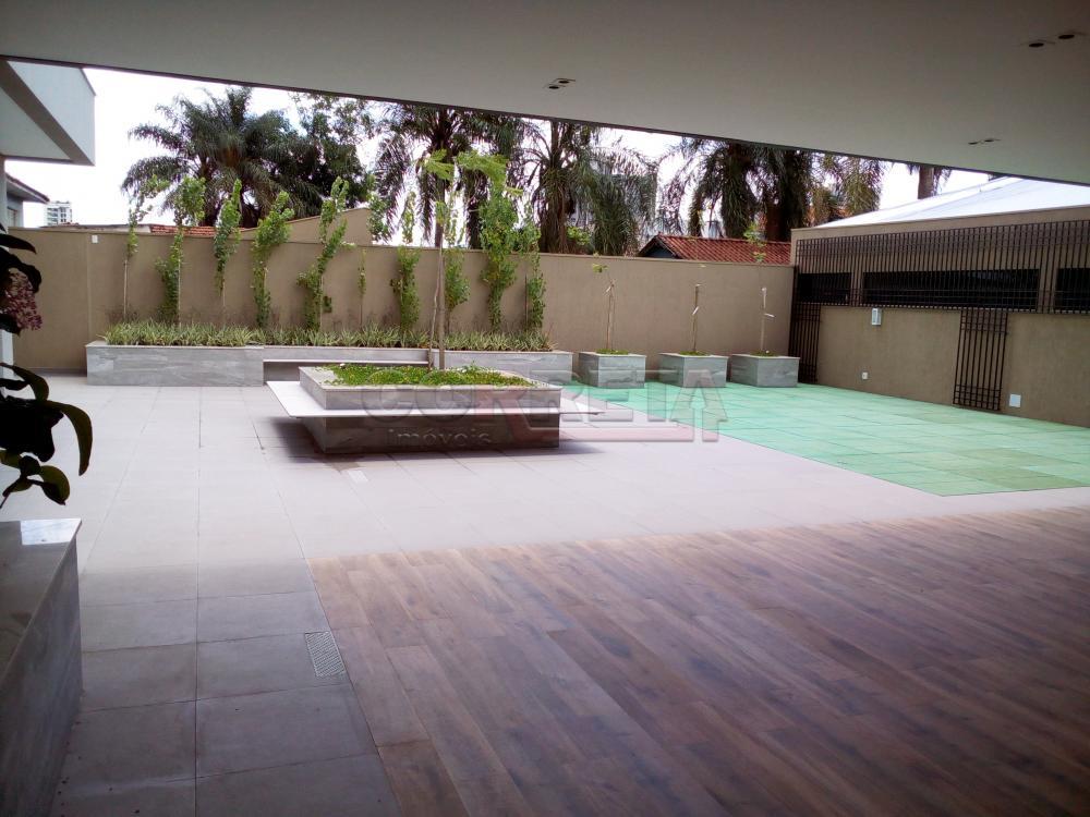 Alugar Apartamento / Padrão em Araçatuba apenas R$ 2.400,00 - Foto 14