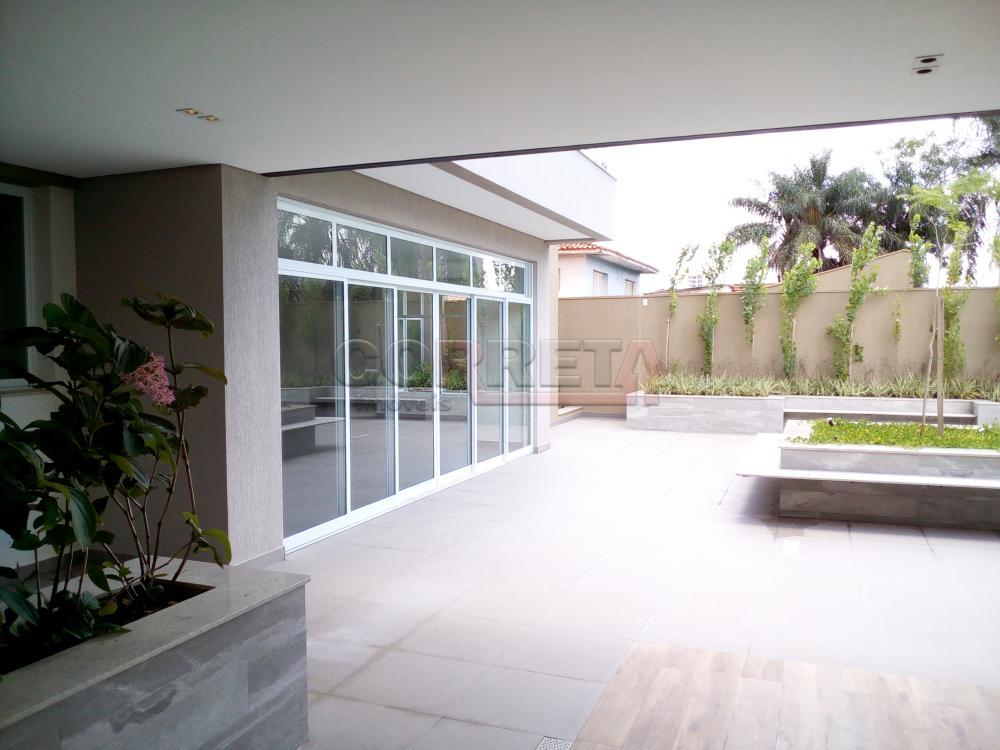Alugar Apartamento / Padrão em Araçatuba apenas R$ 2.400,00 - Foto 15