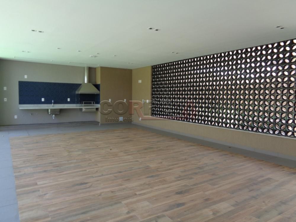 Alugar Apartamento / Padrão em Araçatuba apenas R$ 2.400,00 - Foto 16