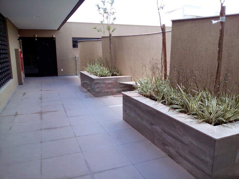 Alugar Apartamento / Padrão em Araçatuba apenas R$ 2.400,00 - Foto 22