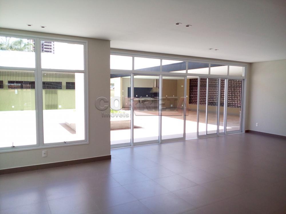 Alugar Apartamento / Padrão em Araçatuba apenas R$ 2.400,00 - Foto 24