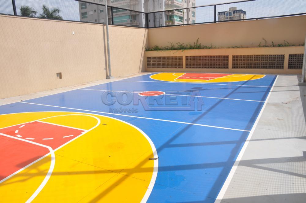 Comprar Apartamento / Padrão em Araçatuba apenas R$ 2.050.000,00 - Foto 17