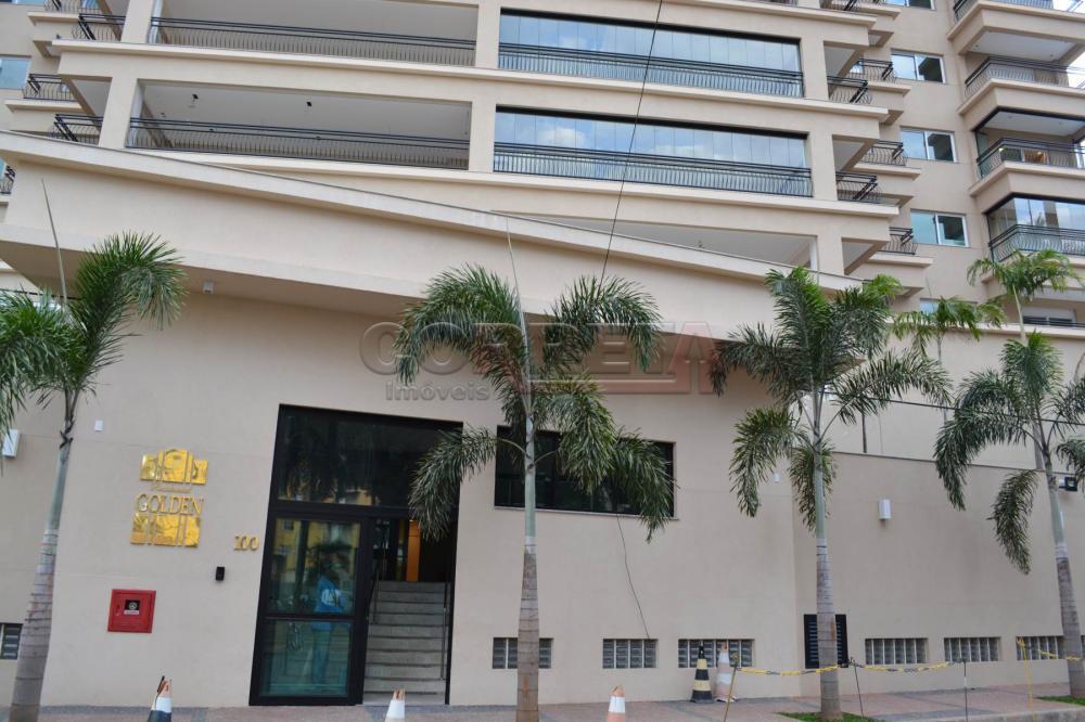 Aracatuba Centro Apartamento Venda R$2.000.000,00 Condominio R$1.100,00 4 Dormitorios 4 Vagas