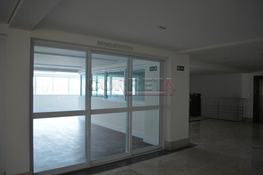 Comprar Apartamento / Padrão em Araçatuba apenas R$ 2.050.000,00 - Foto 19
