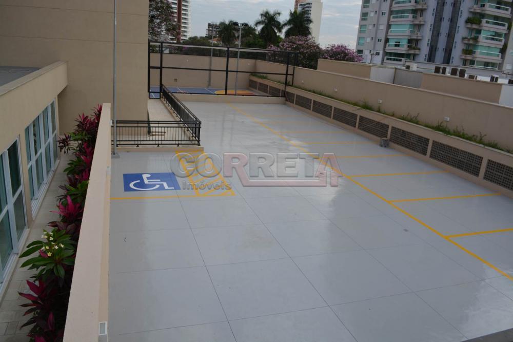 Comprar Apartamento / Padrão em Araçatuba apenas R$ 2.050.000,00 - Foto 21