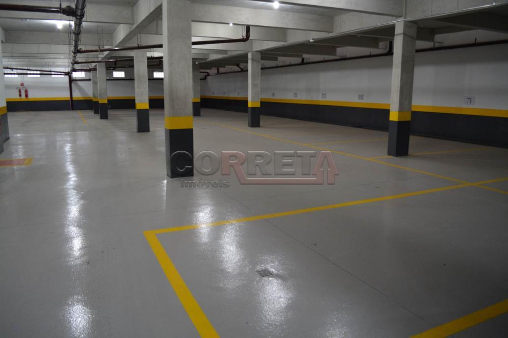 Comprar Apartamento / Padrão em Araçatuba apenas R$ 2.050.000,00 - Foto 22