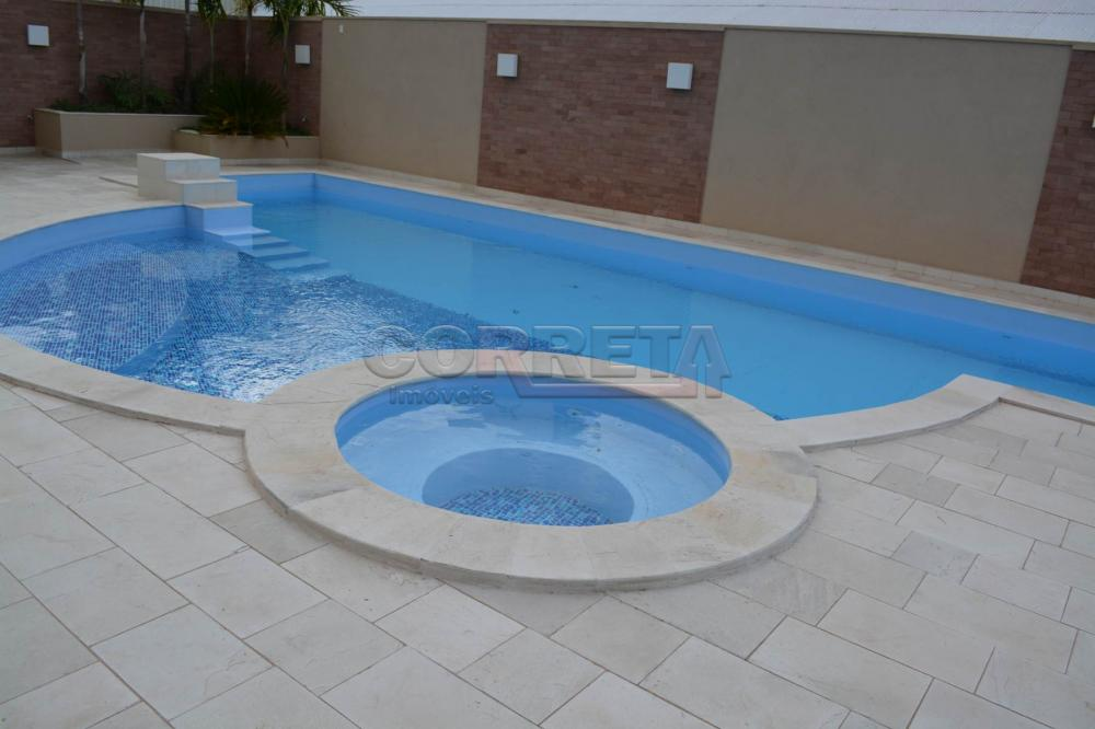 Comprar Apartamento / Padrão em Araçatuba apenas R$ 2.050.000,00 - Foto 25
