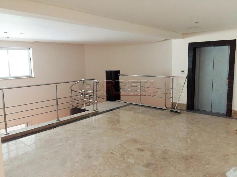 Comprar Apartamento / Padrão em Araçatuba apenas R$ 2.050.000,00 - Foto 28