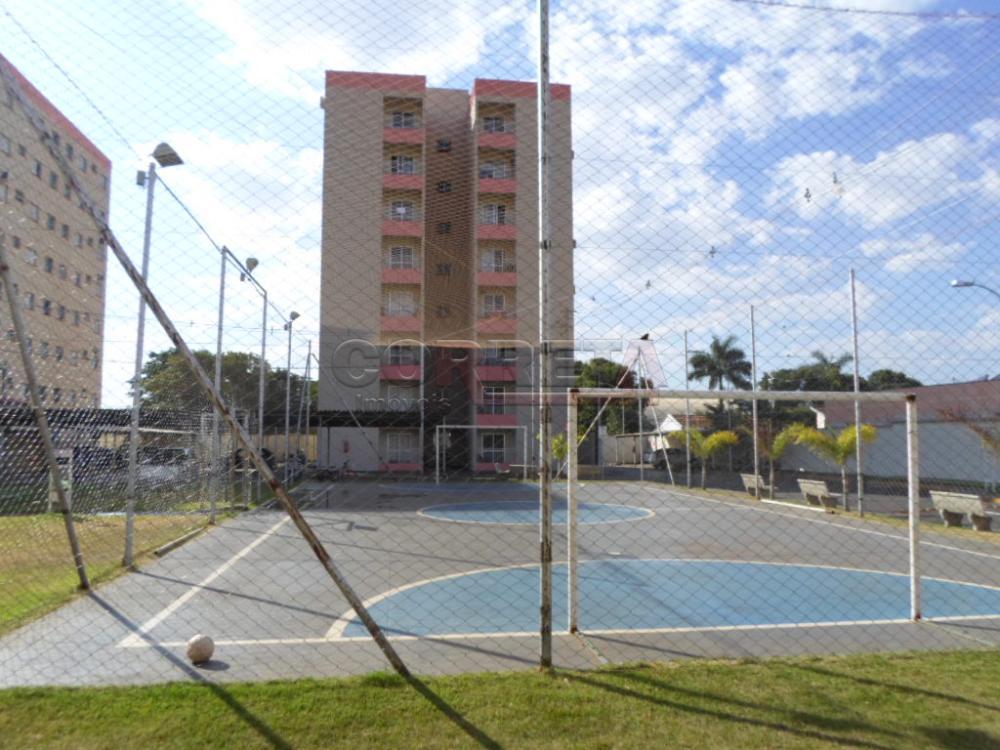 Alugar Apartamento / Padrão em Araçatuba apenas R$ 800,00 - Foto 18