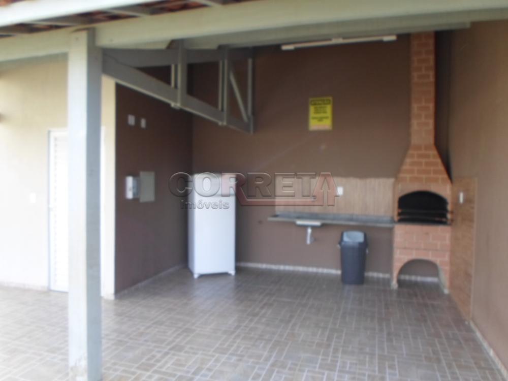 Alugar Apartamento / Padrão em Araçatuba apenas R$ 800,00 - Foto 22