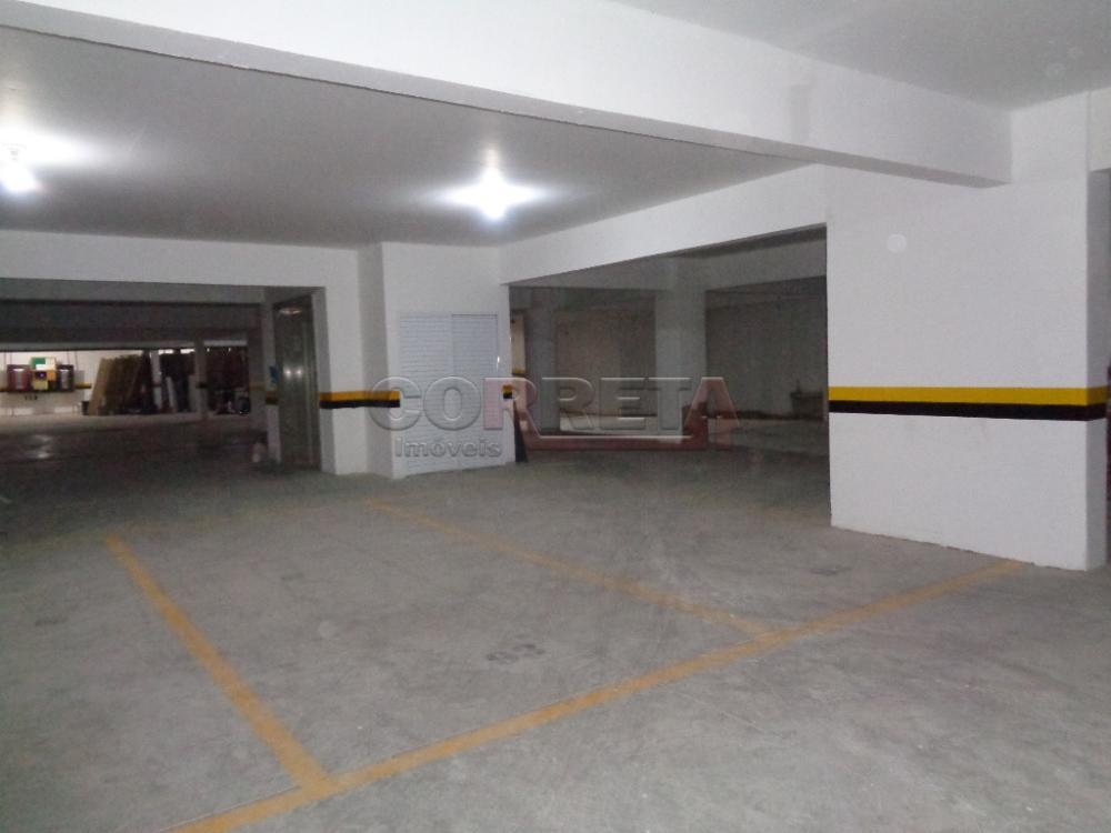 Comprar Apartamento / Padrão em Araçatuba apenas R$ 750.000,00 - Foto 26