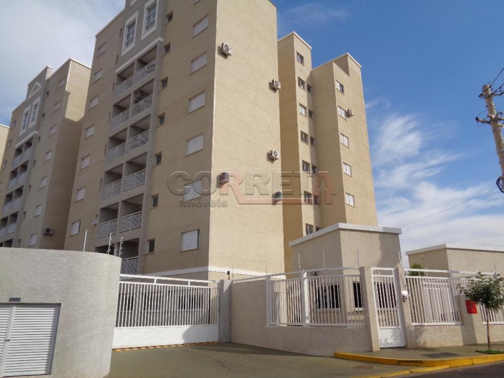 Comprar Apartamento / Padrão em Araçatuba apenas R$ 470.000,00 - Foto 25