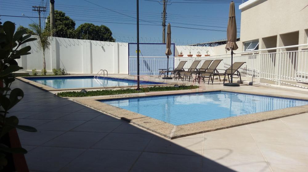 Comprar Apartamento / Padrão em Araçatuba apenas R$ 470.000,00 - Foto 39