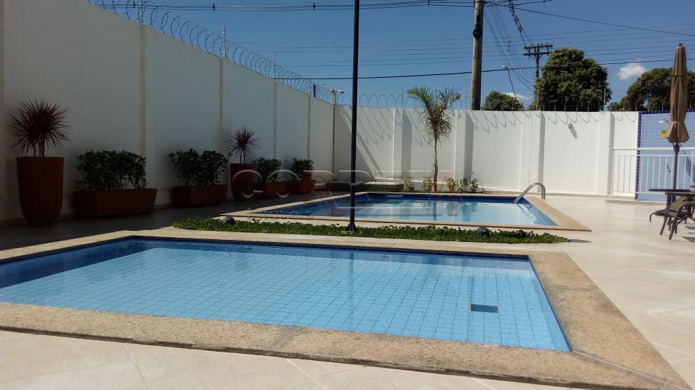 Comprar Apartamento / Padrão em Araçatuba apenas R$ 470.000,00 - Foto 37