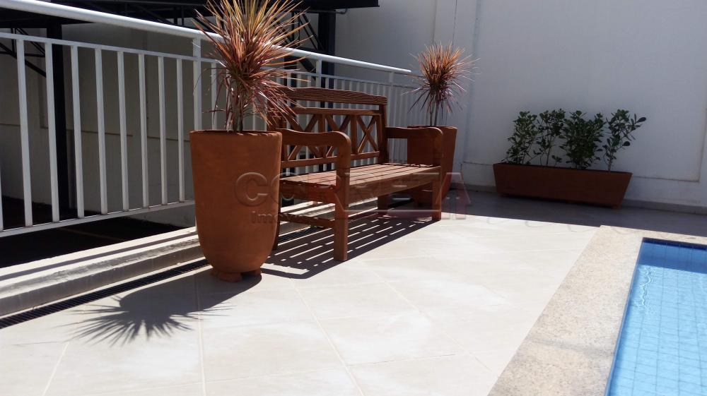 Comprar Apartamento / Padrão em Araçatuba apenas R$ 470.000,00 - Foto 38