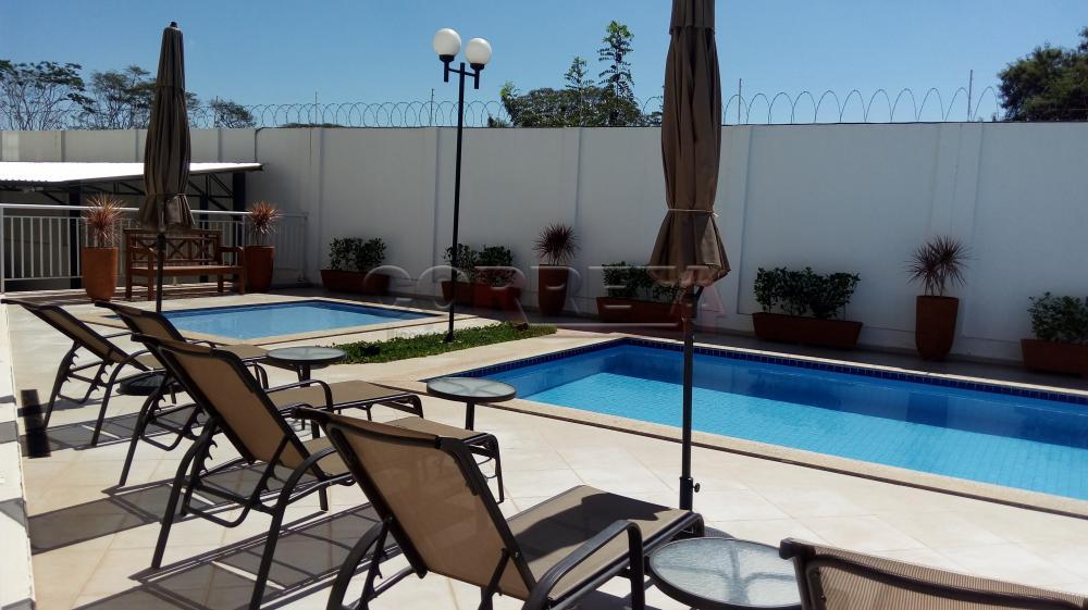 Comprar Apartamento / Padrão em Araçatuba apenas R$ 470.000,00 - Foto 35