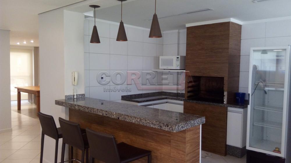 Comprar Apartamento / Padrão em Araçatuba apenas R$ 470.000,00 - Foto 33