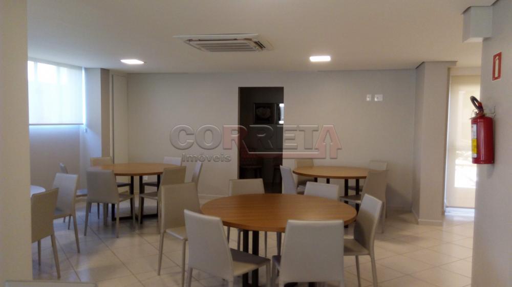 Comprar Apartamento / Padrão em Araçatuba apenas R$ 470.000,00 - Foto 32