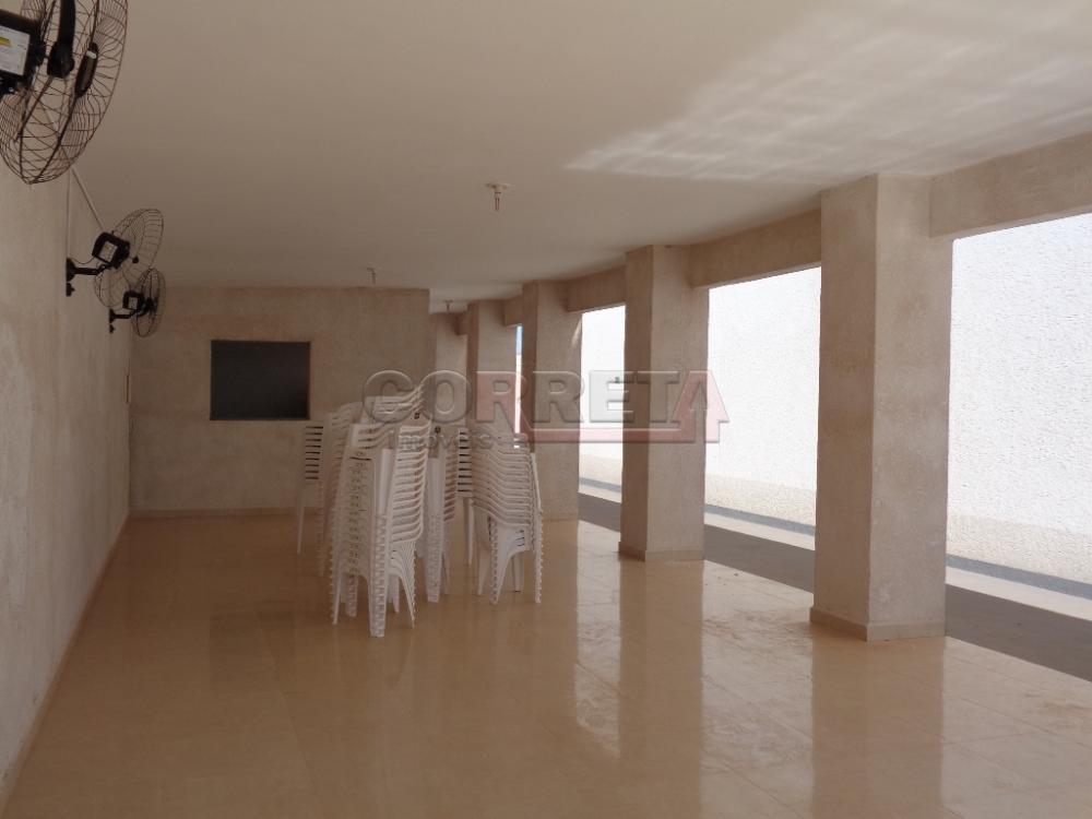 Comprar Apartamento / Cobertura em Araçatuba apenas R$ 640.000,00 - Foto 24