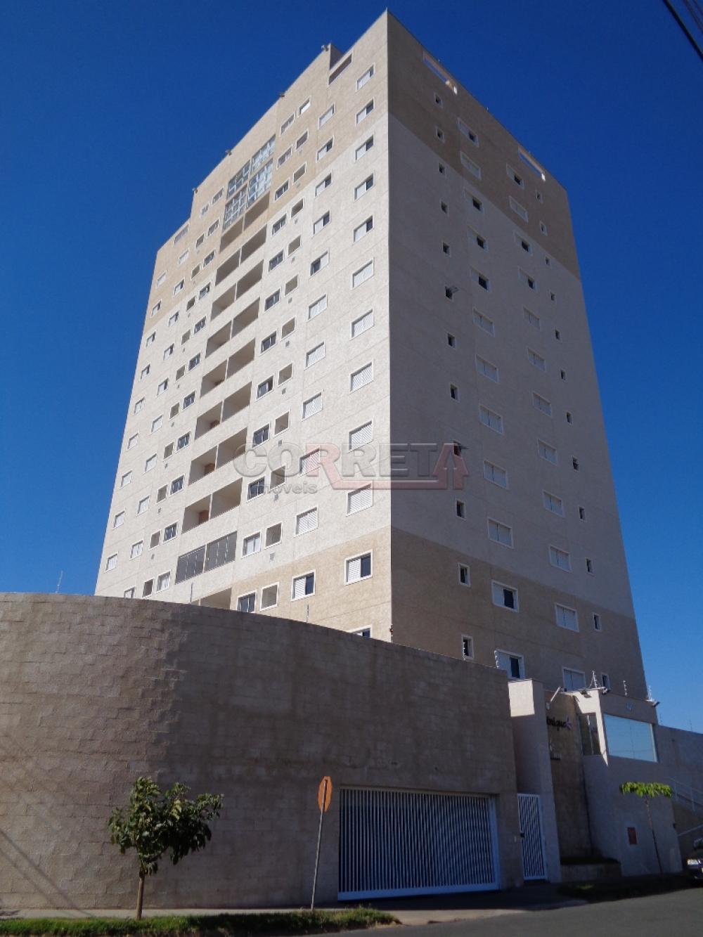 Comprar Apartamento / Cobertura em Araçatuba apenas R$ 640.000,00 - Foto 27