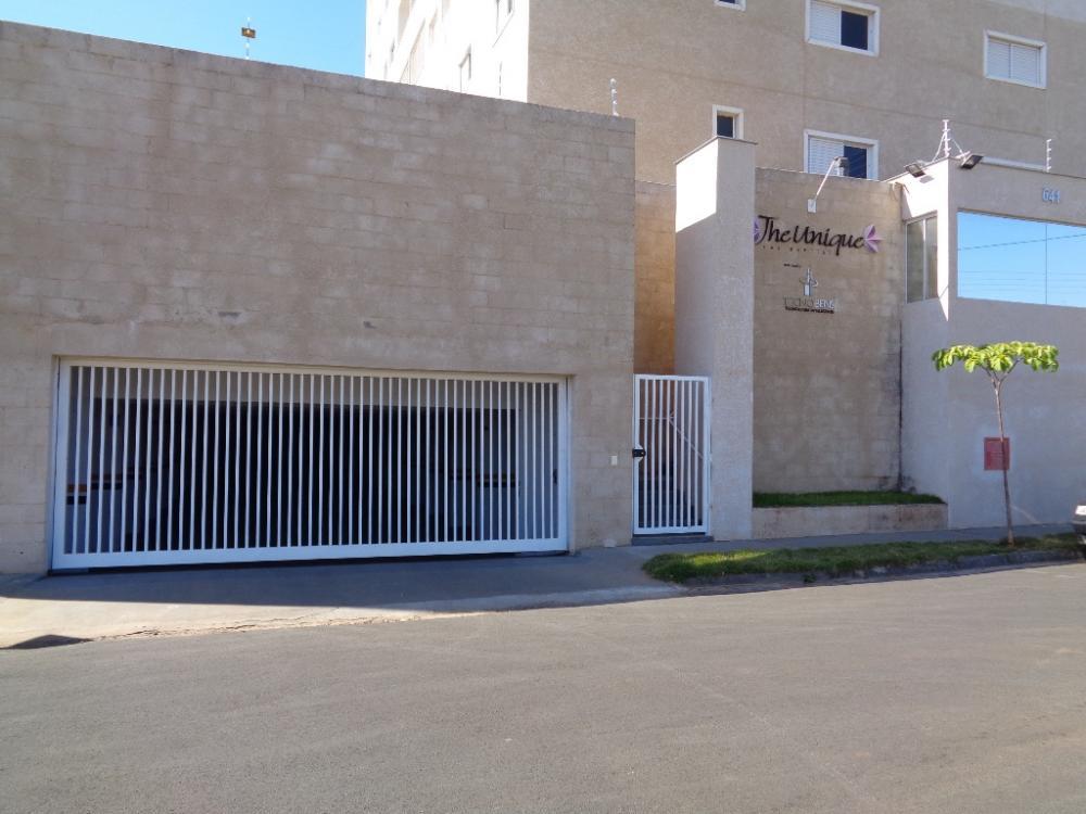 Aracatuba Concordia II Apartamento Venda R$640.000,00 3 Dormitorios 3 Vagas Area construida 232.00m2