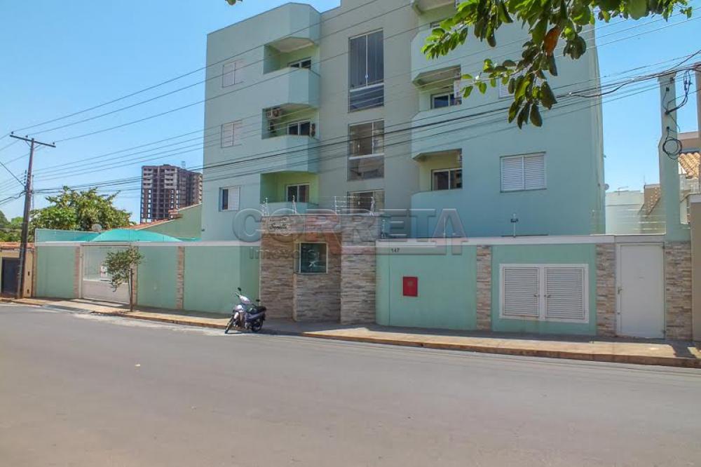 Alugar Apartamento / Padrão em Araçatuba apenas R$ 900,00 - Foto 11