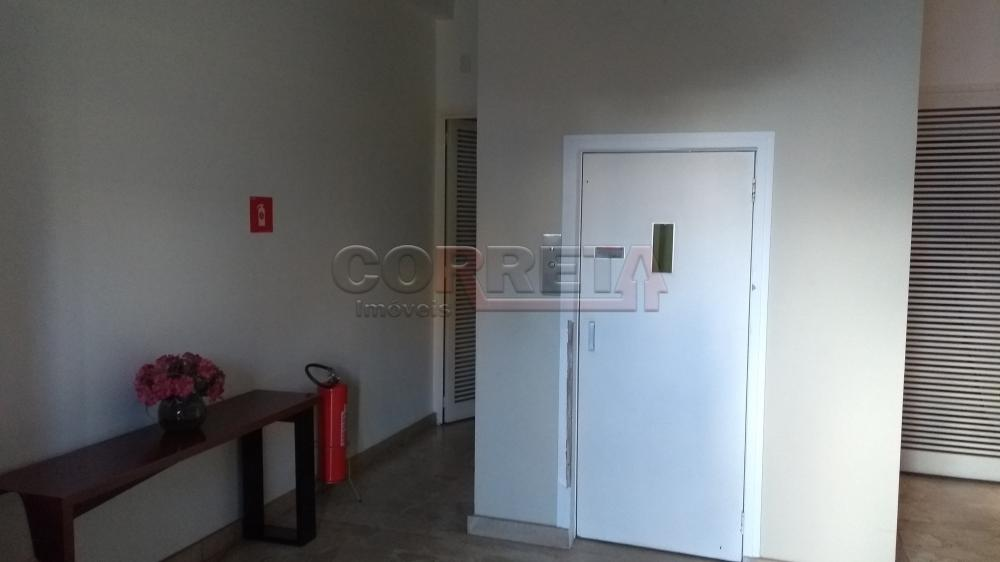 Comprar Apartamento / Padrão em Araçatuba apenas R$ 285.000,00 - Foto 7
