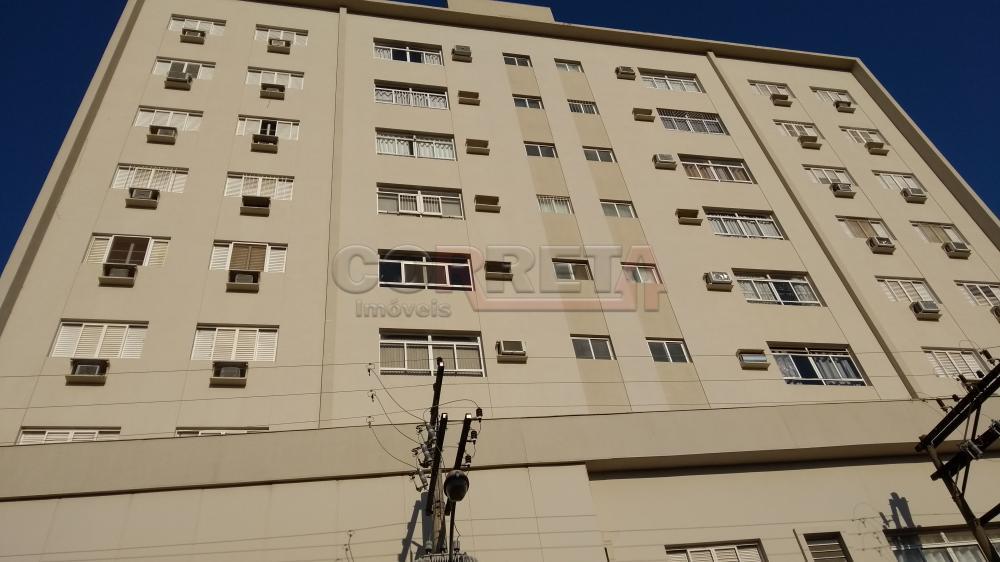 Comprar Apartamento / Padrão em Araçatuba apenas R$ 285.000,00 - Foto 9