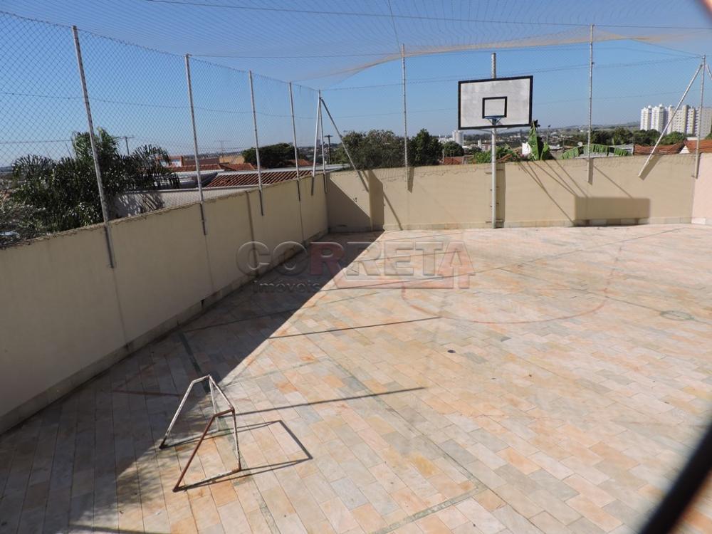 Comprar Apartamento / Padrão em Araçatuba apenas R$ 470.000,00 - Foto 16