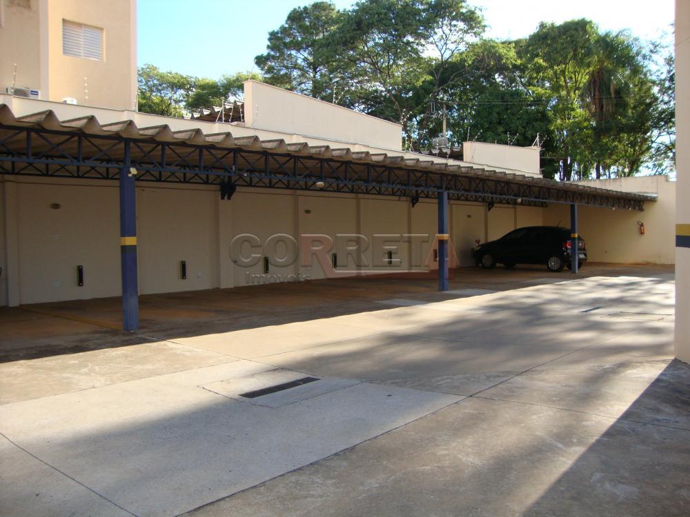 Alugar Apartamento / Padrão em Araçatuba apenas R$ 950,00 - Foto 10
