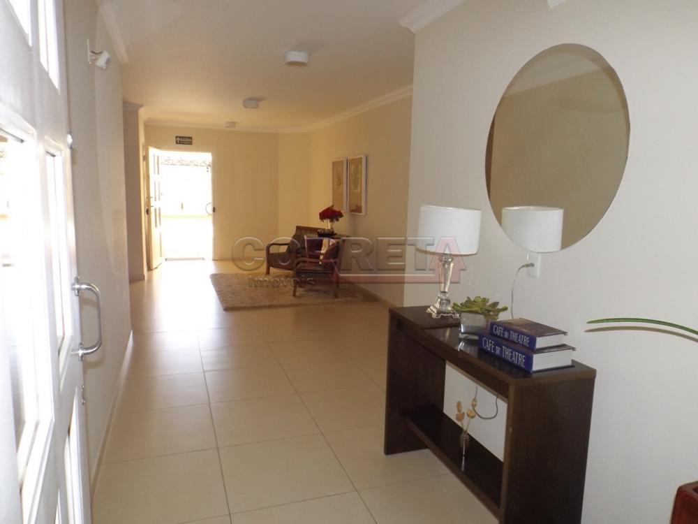 Alugar Apartamento / Padrão em Araçatuba apenas R$ 950,00 - Foto 7