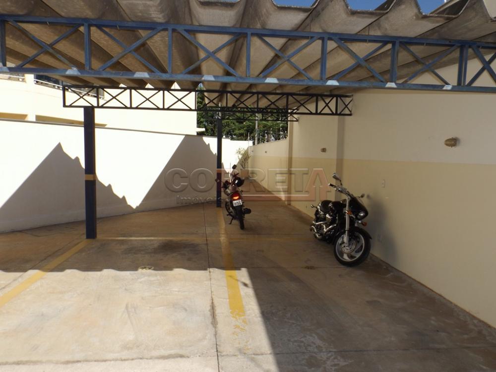 Alugar Apartamento / Padrão em Araçatuba apenas R$ 950,00 - Foto 9