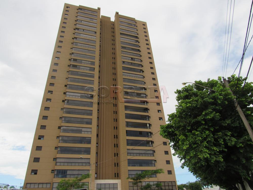 Comprar Apartamento / Padrão em Araçatuba apenas R$ 1.100.000,00 - Foto 19